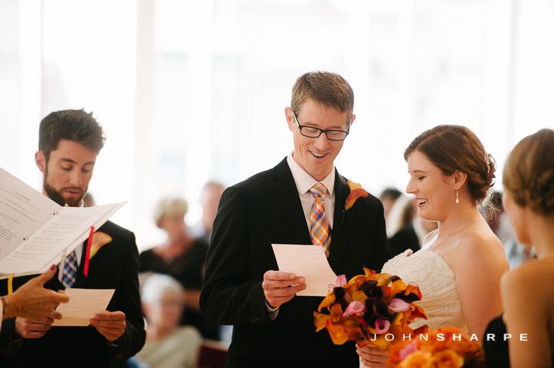 International Market Square Wedding-218