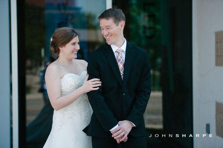 International Market Square Wedding-46