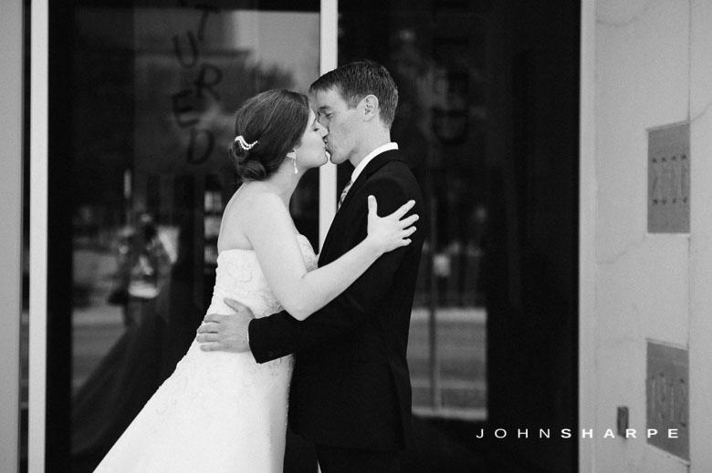 International Market Square Wedding-48