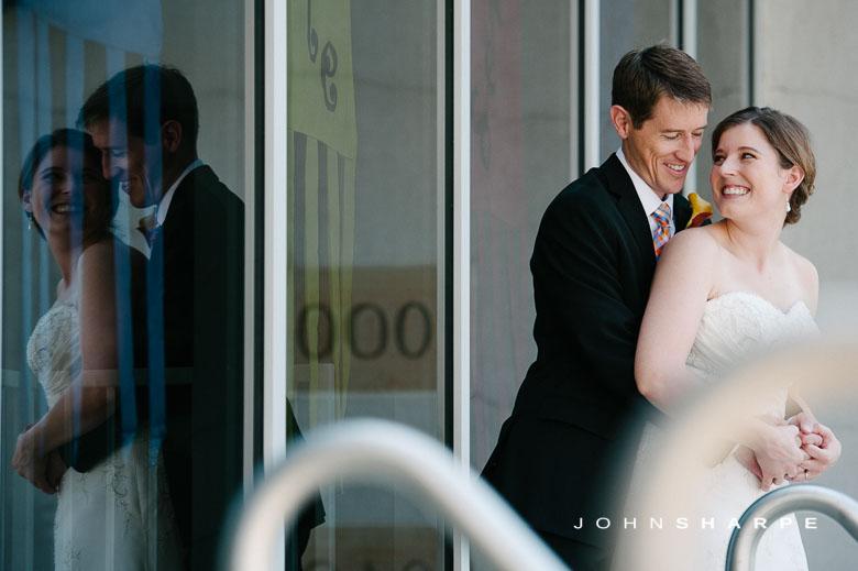 International Market Square Wedding-76