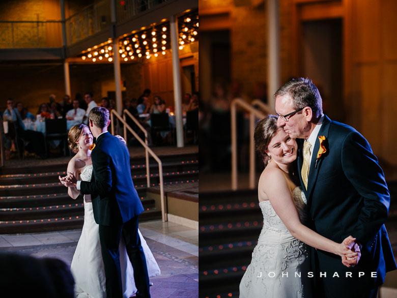 International Market Square Wedding--9