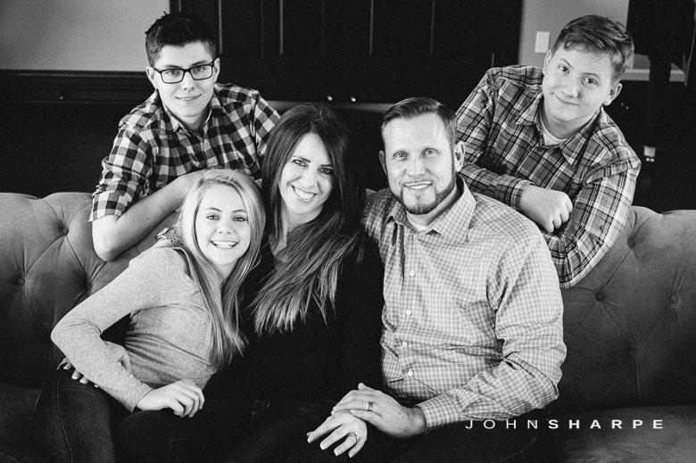 Eagan Mn Family Photos-13