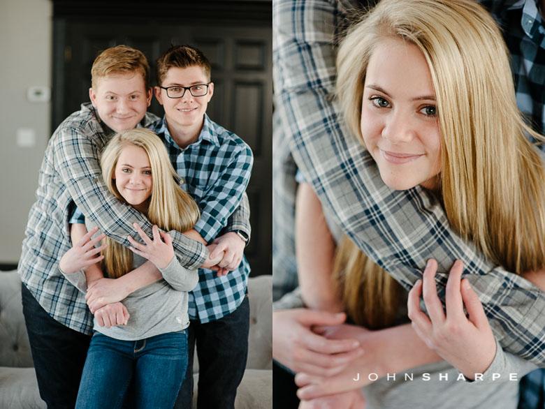 Eagan Mn Family Photos--2
