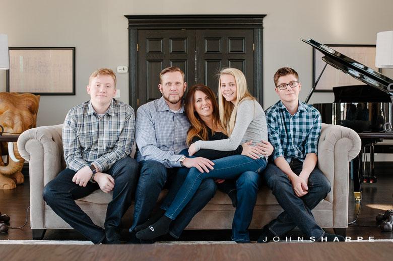 Eagan Mn Family Photos-58