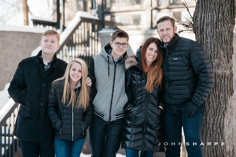 Eagan Mn Family Photos-75