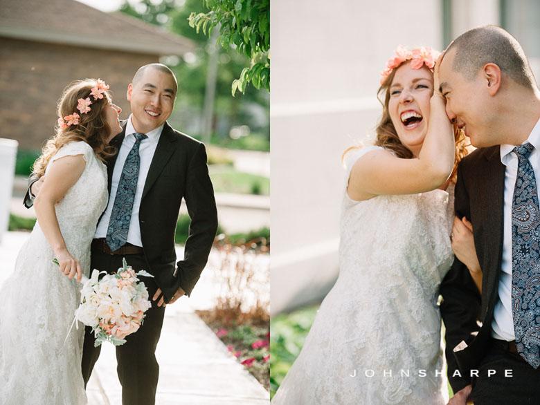St-Paul-LDS-Temple-Bridal-Groomals--2