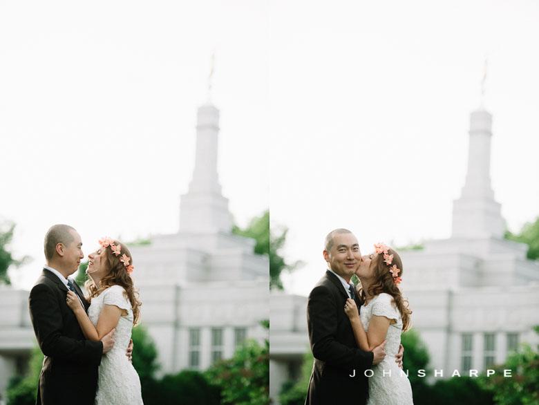 St-Paul-LDS-Temple-Bridal-Groomals--4