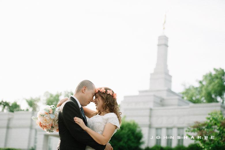 St-Paul-LDS-Temple-Bridal-Groomals-42