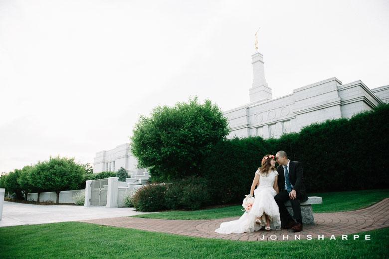 St-Paul-LDS-Temple-Bridal-Groomals-79