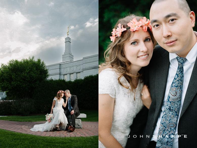 St-Paul-LDS-Temple-Bridal-Groomals--9