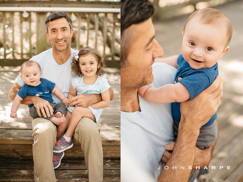 hilton-head-sc-family-photos-4