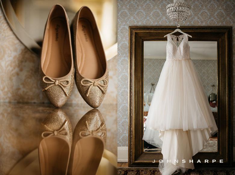 20170127-Semple Mansion Wedding Photos-01