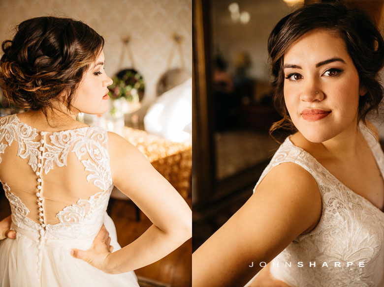 20170127-Semple Mansion Wedding Photos-04