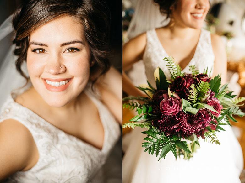 20170127-Semple Mansion Wedding Photos-05