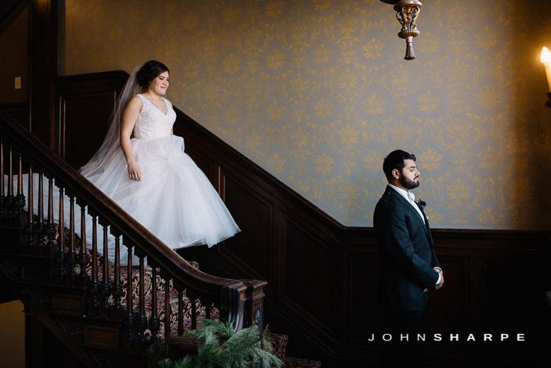 20170127-Semple Mansion Wedding Photos-09