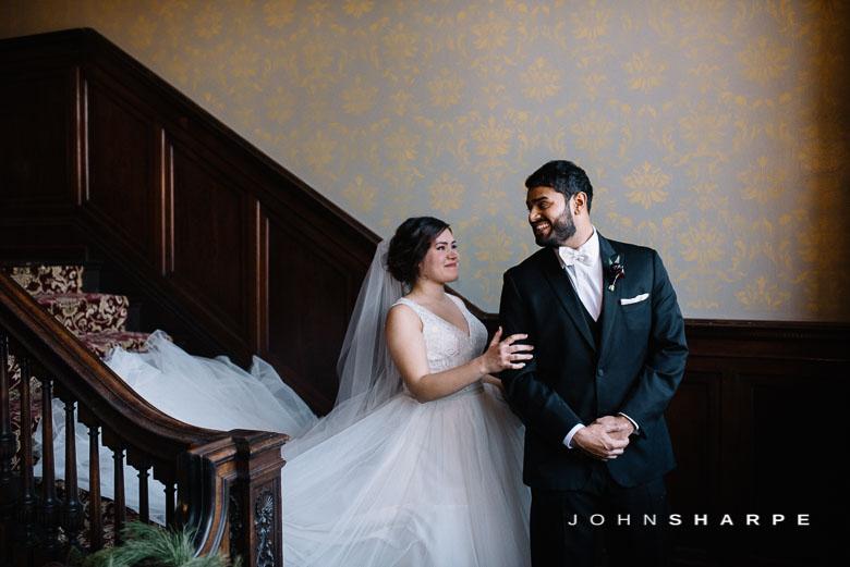 20170127-Semple Mansion Wedding Photos-10