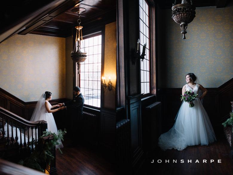 20170127-Semple Mansion Wedding Photos-11