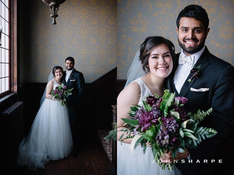 20170127-Semple Mansion Wedding Photos-12