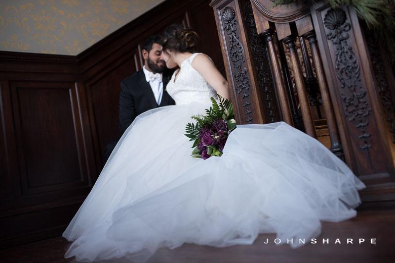 20170127-Semple Mansion Wedding Photos-14