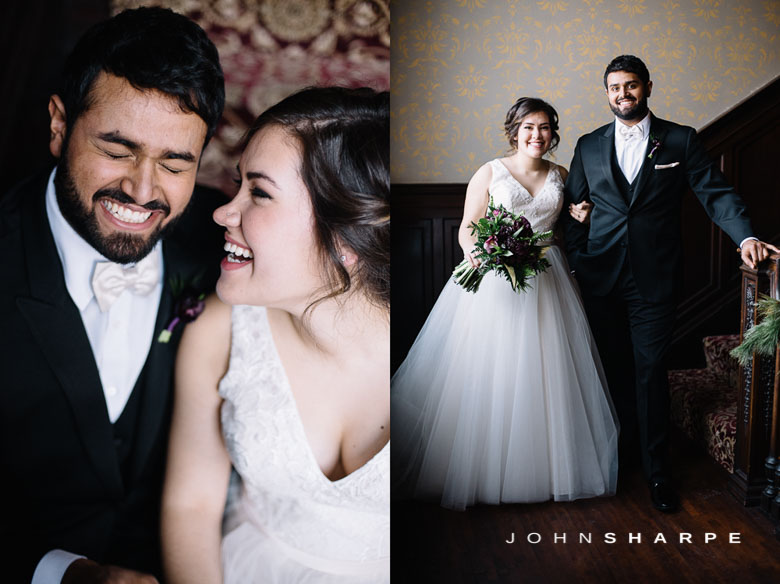 20170127-Semple Mansion Wedding Photos-15
