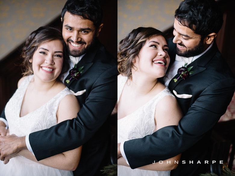 20170127-Semple Mansion Wedding Photos-16