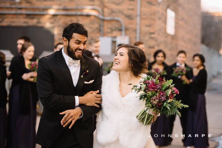 20170127-Semple Mansion Wedding Photos-18