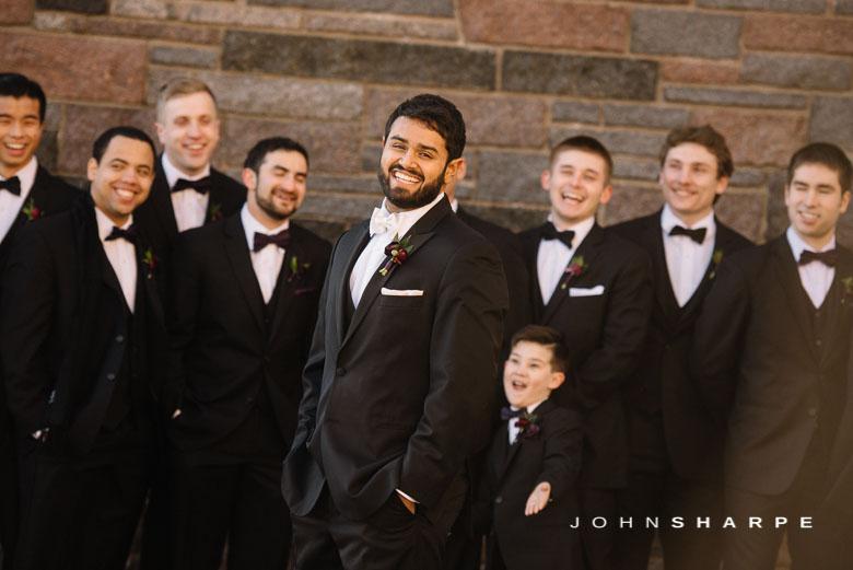 20170127-Semple Mansion Wedding Photos-19