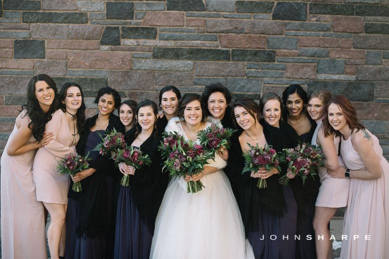 20170127-Semple Mansion Wedding Photos-21