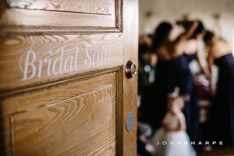 20170127-Semple Mansion Wedding Photos-22