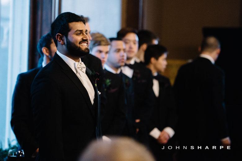 20170127-Semple Mansion Wedding Photos-23
