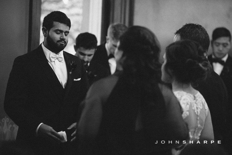 20170127-Semple Mansion Wedding Photos-24