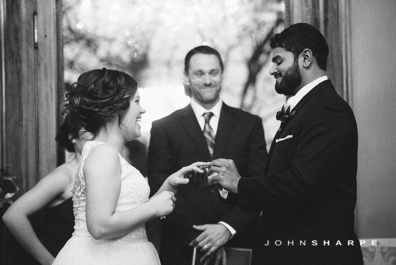 20170127-Semple Mansion Wedding Photos-27