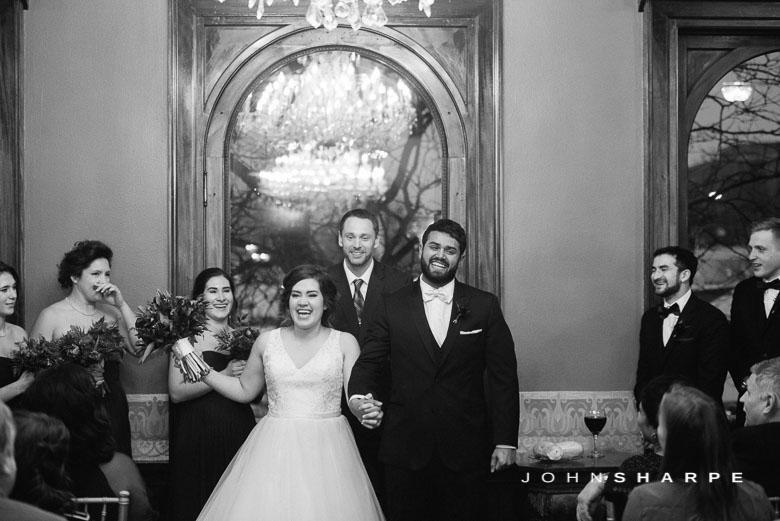20170127-Semple Mansion Wedding Photos-28