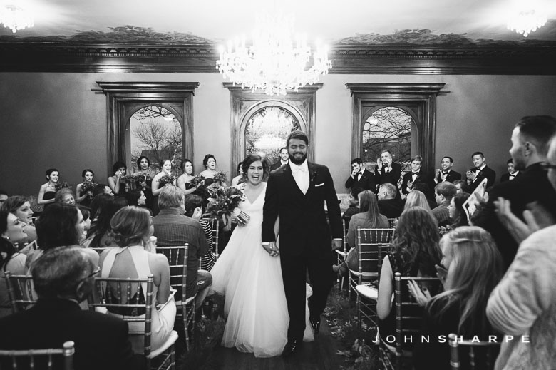 20170127-Semple Mansion Wedding Photos-29