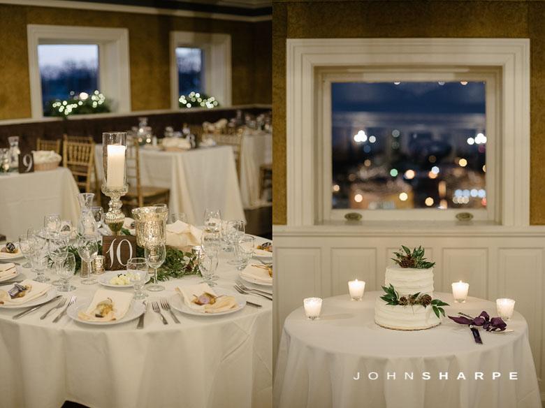 20170127-Semple Mansion Wedding Photos-30