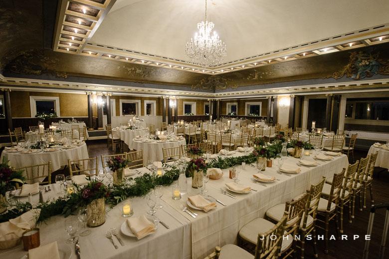 20170127-Semple Mansion Wedding Photos-32