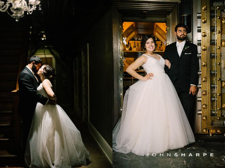 20170127-Semple Mansion Wedding Photos-33