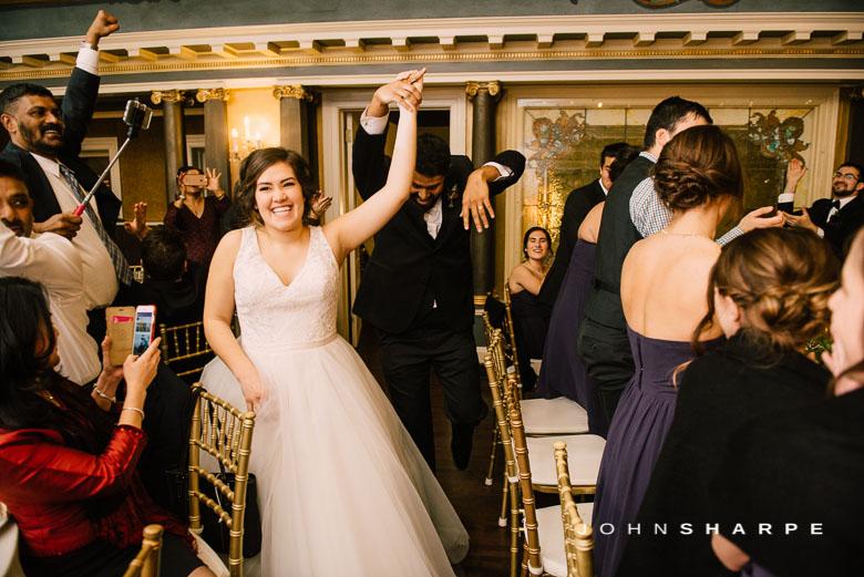 20170127-Semple Mansion Wedding Photos-35