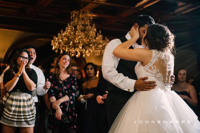 20170127-Semple Mansion Wedding Photos-37