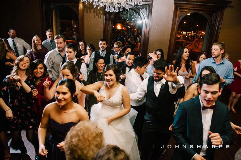 20170127-Semple Mansion Wedding Photos-38