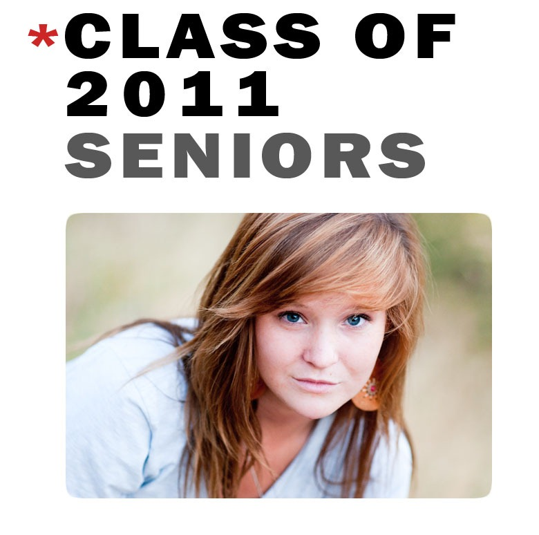 SeniorReps