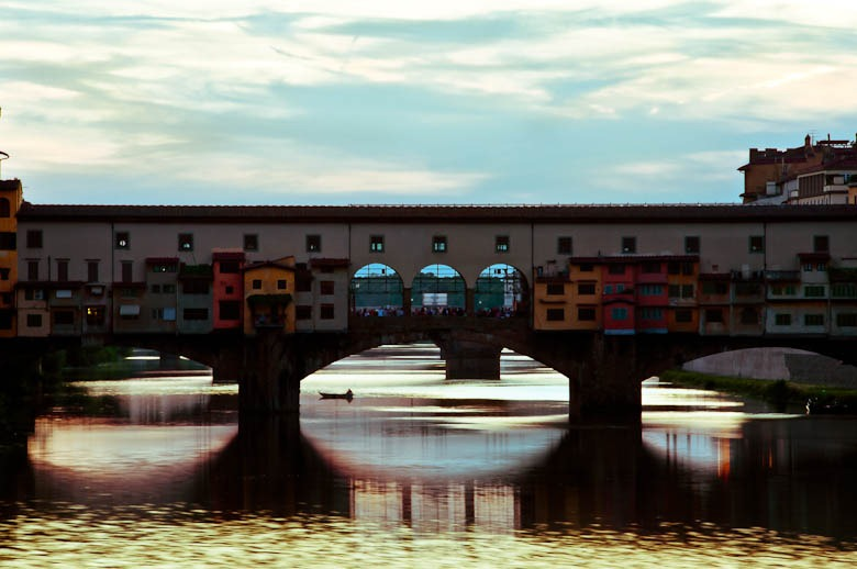Florence_Italy-16