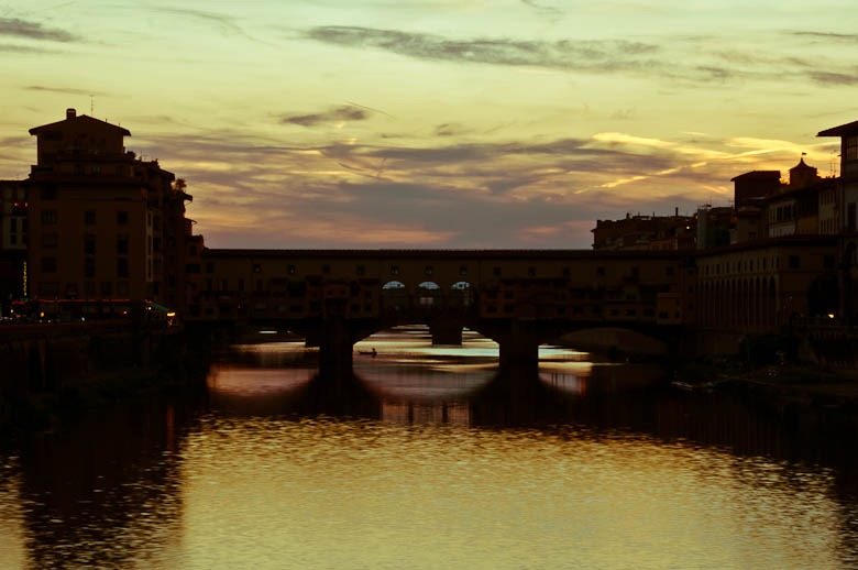Florence_Italy-17