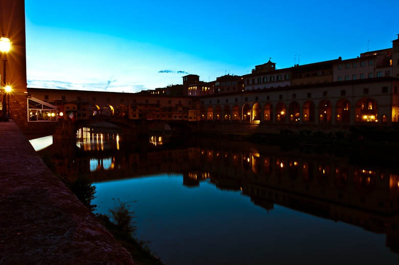 Florence_Italy-18