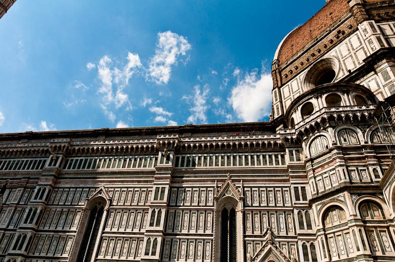 Florence_Italy_Firenze_Photography_Duomo
