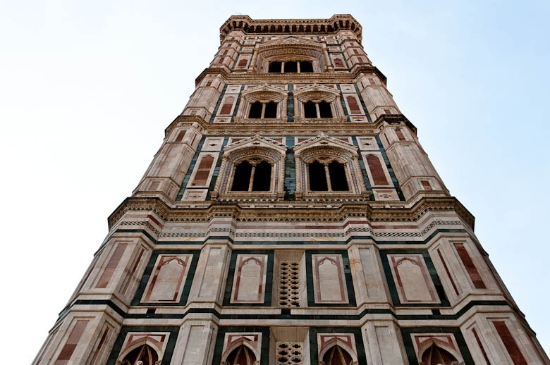 Florence_Italy_Firenze_Photography_Baptisterie