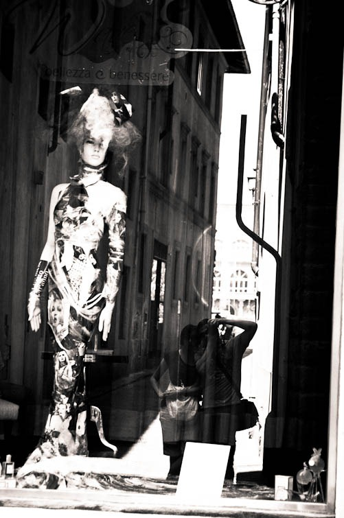 Florence_Italy-Shopping
