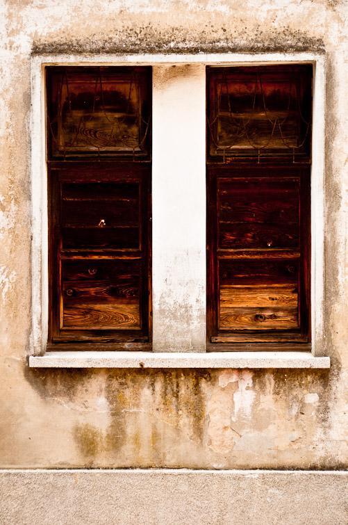 Burano Italy Photography