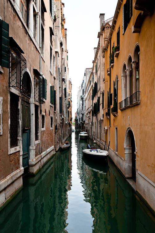 Venice Italy Photography