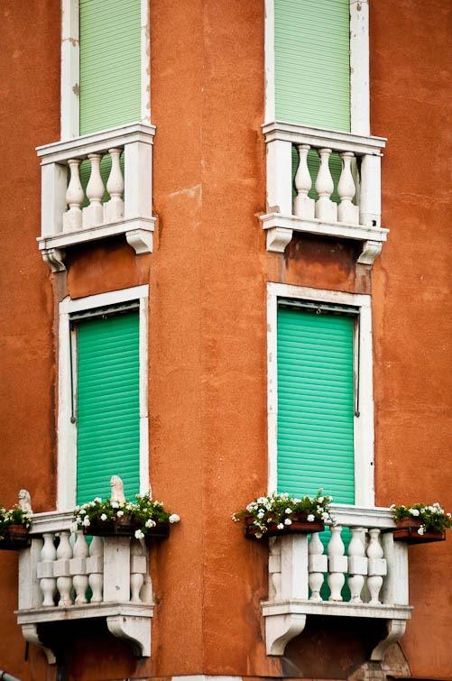 Venice Italy Photography -